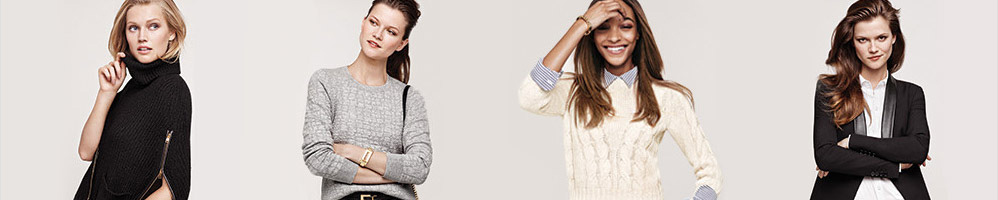Earn 2.0% Cash Back from Ebates.ca with Ann Taylor Coupons, Promo Codes