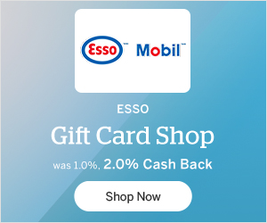 45431a70b47 Online Stores - Outlet Stores - Ebates Canada