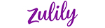 Zulily Promo Codes and Coupons, Earn 1.0% Cash Back from Ebates.ca