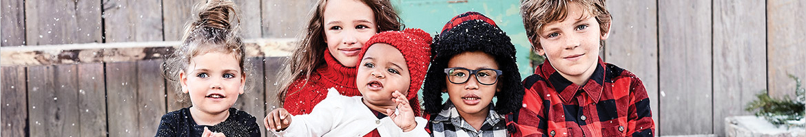 Earn 1.5% Cash Back from Ebates.ca with Carter's OshKosh B'gosh Coupons, Promo Codes