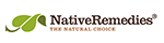 Native Remedies Promo Codes and Coupons, Earn 4.0% Cash Back from Ebates.ca