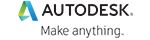 Autodesk Promo Codes and Coupons, Earn 6.0% Cash Back from Ebates.ca