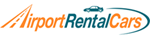 Airport Car Rental Promo Codes and Coupons, Earn 4.0% Cash Back from Ebates.ca