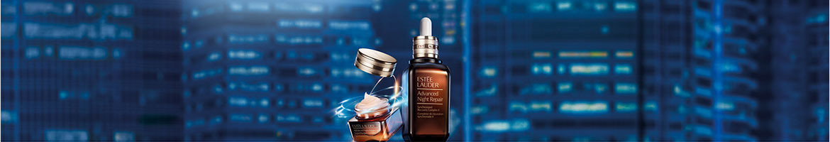 Earn 3.0% Cash Back from Ebates.ca with Estee Lauder Canada Coupons, Promo Codes