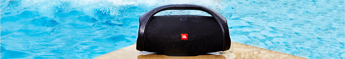 Earn 3.0% Cash Back from Ebates.ca with JBL Coupons, Promo Codes
