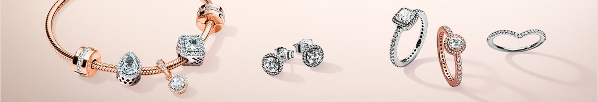 Earn 3.0% Cash Back from Ebates.ca with Pandora Jewellery Coupons, Promo Codes