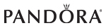 Pandora Jewellery Promo Codes and Coupons, Earn 3.0% Cash Back from Ebates.ca