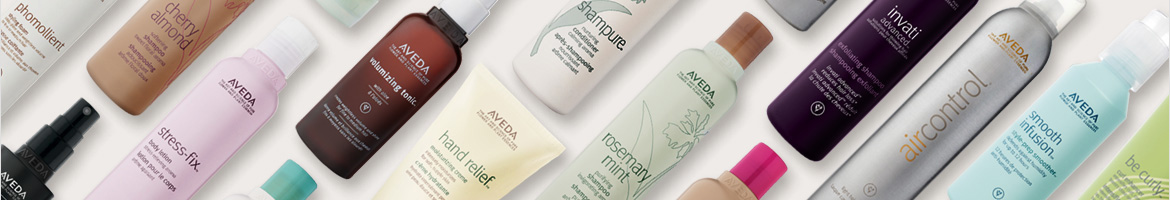 Earn 4.0% Cash Back from Ebates.ca with Aveda Coupons, Promo Codes