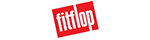 FitFlop Promo Codes and Coupons, Earn 1.5% Cash Back from Ebates.ca