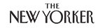 The New Yorker Promo Codes and Coupons, Earn $2.00 Cash Back from Ebates.ca