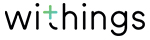 Withings Promo Codes and Coupons, Earn 3.5% Cash Back from Rakuten.ca