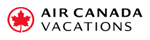Air Canada Vacations Promo Codes and Coupons, Earn 2.0% Cash Back from Ebates.ca