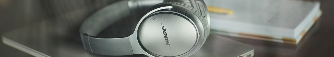 Earn 1.0% Cash Back from Ebates.ca with Bose Coupons, Promo Codes