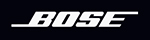 Bose Promo Codes and Coupons, Earn 1.0% Cash Back from Ebates.ca