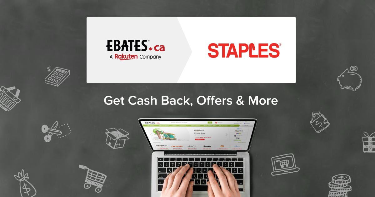 Staples coupons brother printer