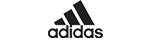 Adidas Promo Codes and Coupons, Earn 2.0% Cash Back from Rakuten.ca