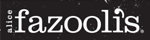 Alice Fazoolis Promo Codes and Coupons, Earn  from Ebates.ca