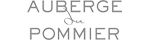Auberge du Pommier Promo Codes and Coupons, Earn  from Ebates.ca