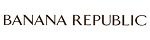 Banana Republic Promo Codes and Coupons, Earn 2.5% Cash Back from Ebates.ca