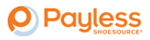 Payless Shoesource Promo Codes and Coupons, Earn  from Ebates.ca