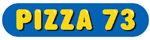Pizza 73 Promo Codes and Coupons, Earn 5.5% Cash Back from Ebates.ca
