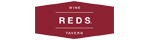 Reds Promo Codes and Coupons, Earn 4.0% Cash Back from Ebates.ca