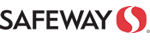 Safeway Promo Codes and Coupons, Earn 1.0% Cash Back from Ebates.ca