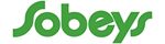 Sobeys Promo Codes and Coupons, Earn  from Ebates.ca