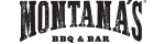 Montana's Promo Codes and Coupons, Earn  from Ebates.ca