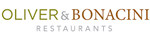 Oliver & Bonacini Promo Codes and Coupons, Earn  from Ebates.ca