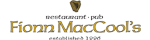 Fionn MacCool's Promo Codes and Coupons, Earn 1.5% Cash Back from Rakuten.ca