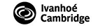 Ivanhoe Cambridge Shopping Centres Promo Codes and Coupons, Earn  from Ebates.ca