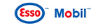 Esso and Mobil Price Privileges Fuel Discount Card Promo Codes and Coupons, Earn 10.0% Cash Back from Rakuten.ca