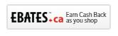 Ebates.ca