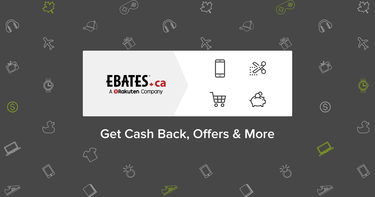 Coupons Promo Codes and Cash Back