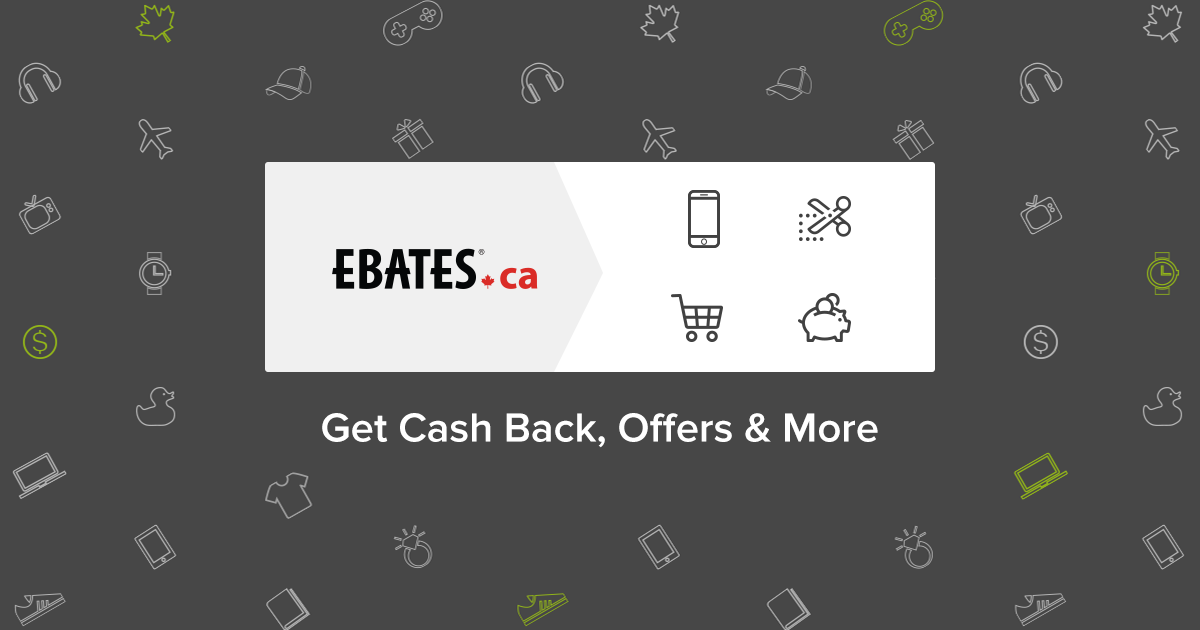 Estee Lauder Canada Coupons, Promo Codes and Cash Back | Ebates Canada