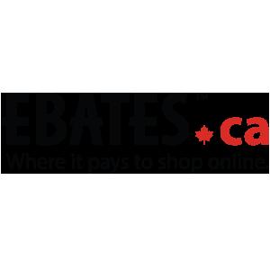[Ebates]7% cash back on AliExpress